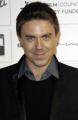 andrew buchan garrows law actors acting thespian male celebrities celebrity fame famous star white caucasian portraits