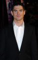 billy crudup played jon osterman/dr. osterman dr ostermandr manhattan watchmen actors acting thespian male celebrities celebrity fame famous star white caucasian portraits
