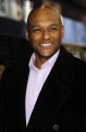 colin salmon best known playing fictional character charles robinson james bond films english actors england acting thespian male celebrities celebrity fame famous star white caucasian portraits