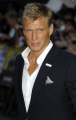 dolph lundgren swedish actor director martial artist actors acting thespian male celebrities celebrity fame famous star white caucasian portraits