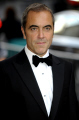 james nesbitt northern irish actor actors ireland acting thespian male celebrities celebrity fame famous star white caucasian portraits