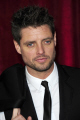 keith duffy irish singer-songwriter singer songwriter singersongwriter actor drummer dancer television presenter boyzone actors ireland acting thespian male celebrities celebrity fame famous star white caucasian portraits