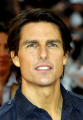 tom cruise american film actor producer actors usa acting thespian male celebrities celebrity fame famous star scientology scientologist white caucasian portraits