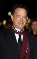 tom hanks american actor producer writer director best academy award forrest gump actors usa acting thespian male celebrities celebrity fame famous star white caucasian portraits