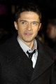 topher grace american actor eric forman fox sitcom 70s actors usa acting thespian male celebrities celebrity fame famous star white caucasian portraits