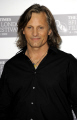 viggo mortensen american actor aragorn peter jackson lord rings actors usa acting thespian male celebrities celebrity fame famous star white caucasian portraits