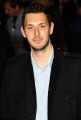 blake harrison english actor well-known well known wellknown playing neil sutherland e4 comedy inbetweeners actors england acting thespian male celebrities celebrity fame famous star white caucasian portraits