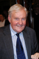 richard briers english actor theatre television film radio. played tom good bbc sitcom life actors england acting thespian male celebrities celebrity fame famous star white caucasian portraits