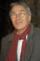 burt kwouk obe english-born english born englishborn actor played cato pink panther films asian actors acting thespian male celebrities celebrity fame famous star asians black ethnic portraits