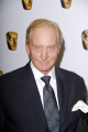 charles dance british film stage tv actor english actors england acting thespian male celebrities celebrity fame famous star white caucasian portraits