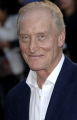 charles dance british film stage tv actor. english actors england acting thespian male celebrities celebrity fame famous star white caucasian portraits