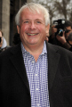 christopher biggins english actor media personality porridge likely lads claudius. 2007 winner celebrity actors england acting thespian male celebrities fame famous star gay white caucasian portraits