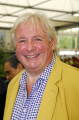 christopher biggins english actor media personality porridge likely lads claudius. 2007 winner celebrity actors england acting thespian male celebrities fame famous star white caucasian portraits