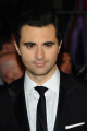 darius campbell critically acclaimed west end actor platinum-selling platinum selling platinumselling singer-songwriter singer songwriter singersongwriter english actors england acting thespian male celebrities celebrity fame famous star white caucasian portraits