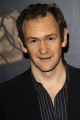 alexander armstrong british comedian actor television presenter co-starred co starred costarred series miller english actors england acting thespian male celebrities celebrity fame famous star white caucasian portraits