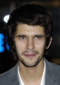 ben whishaw english actor emmerdale actors yorkshire soap stars tv celebrities celebrity fame famous star white caucasian portraits