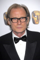 nighy english actor comedian. played billy mack aging pop star love actually actors england acting thespian male celebrities celebrity fame famous white caucasian portraits