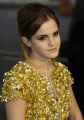 emma watson english actress model played hermione grange harry potter franchise actors rowling acting thespian male celebrities celebrity fame famous star witch white caucasian portraits