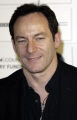 jason isaacs british actor famous villain lucius malfoy harry potter films actors rowling acting thespian male celebrities celebrity fame star white caucasian portraits
