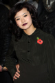katie leung british actress best known playing cho chang harry potter actors rowling acting thespian male celebrities celebrity fame famous star asians black ethnic portraits