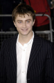 daniel radcliffe harry potter actors rowling acting thespian male celebrities celebrity fame famous star white caucasian portraits