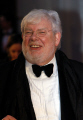 richard griffiths obe english actor stage film television vernon dursley harry potter actors rowling acting thespian male celebrities celebrity fame famous star white caucasian portraits