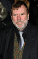 timothy leonard spall obe english character actor auf wiedersehen pet peter pettigrew wormtail harry potter actors rowling acting thespian male celebrities celebrity fame famous star white caucasian portraits