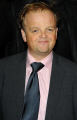 toby jones actor dobby harry potter deathly hallows actors rowling acting thespian male celebrities celebrity fame famous star white caucasian portraits