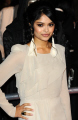 afshan azad played padma patil harry potter film actors rowling acting thespian male celebrities celebrity fame famous star indian asians black ethnic portraits