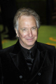 alan rickman english actor theatre director played hans gruber die hard severus snape harry potter film series eamon valera michael collins theatrical celebrities luvvies actors acting thespian male celebrity fame famous star white caucasian portraits