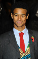 alfie enoch plays dean thomas harry potter films actors rowling acting thespian male celebrities celebrity fame famous star mixed race ethnic portraits