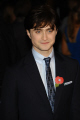 daniel radcliffe english actor plays harry potter actors rowling acting thespian male celebrities celebrity fame famous star white caucasian portraits