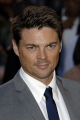karl urban actor new zealand played omer lord rings dr. leonard bones mccoy 2009 film star trek julius caesar xena warrior princess. actors tolkien tolkein runes hobbits acting thespian male celebrities celebrity fame famous white caucasian portraits