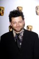 andy serkis english actor played gollum lord rings film trilogy actors tolkien tolkein runes hobbits acting thespian male celebrities celebrity fame famous star white caucasian portraits