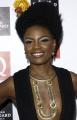 shingai shoniwa noisettes british female singers divas pop stars musicians celebrities celebrity fame famous star black negroes ethnic portraits
