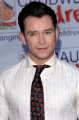 stephen gately 17 march 1976 10 october 2009 irish pop singer dancer musician author group boyzone boy bands groups stars musicians celebrities celebrity fame famous star dead white caucasian portraits