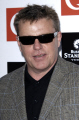 suggs english singer ska reggae pop group madness british 80 bands eighties musicians celebrities celebrity fame famous star white caucasian portraits