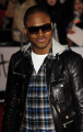 taio cruz english singer songwriter music producer british rappers hip hop gangsta musicians celebrities celebrity fame famous star rokstarr black negroes ethnic portraits