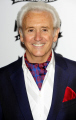tony christie english singer way amarillo brtish 60 singers sixties vocalists musicians celebrities celebrity fame famous star white caucasian portraits
