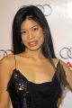 vanessa-mae vanessa mae vanessamae vanakorn nicholson british violinist classical musicians celebrities celebrity fame famous star techno asians black ethnic portraits