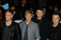 westlife irish pop group nicky byrne kian egan mark feehily shane filan brian mcfadden boy bands groups stars musicians celebrities celebrity fame famous star white caucasian portraits