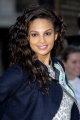 alesha dixon british singer-songwriter singer songwriter singersongwriter dancer model television personality. famous all-female all female allfemale b/garage b garage bgarage trio mis-teeq mis teeq misteeq female singers divas pop stars musicians celebrities celebrity fame star black negroes ethnic portraits