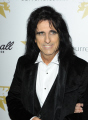 alice cooper rock singer famous school american musicians usa celebrities celebrity fame star white caucasian portraits