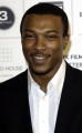 ashley walters child actor asher member solid crew british rappers hip hop gangsta musicians celebrities celebrity fame famous star handgun crime white caucasian portraits
