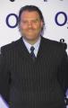 bryn terfel jones cbe born november 1965 welsh bass-baritone bass baritone bassbaritone opera singer classical musicians celebrities celebrity fame famous star white caucasian portraits