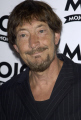 chris rea english singer-songwriter singer songwriter singersongwriter british singer songwriters composer musicians celebrities celebrity fame famous star white caucasian portraits
