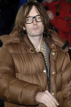 jarvis branson cocker musician frontman band pulp britpop 1990 nineties musicians celebrities celebrity fame famous star white caucasian portraits