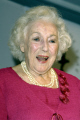 dame vera lynn english singer actresswho forces favourite world war ii. musicians celebrities celebrity fame famous star white caucasian portraits