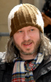 damon gough stage badly drawn boy english alternative music singer/songwriter singer songwriter singersongwriter british singer songwriters composer musicians celebrities celebrity fame famous star white caucasian portraits