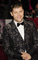 daniel merriweather australian singer songwriter musicians celebrities celebrity fame famous star white caucasian portraits